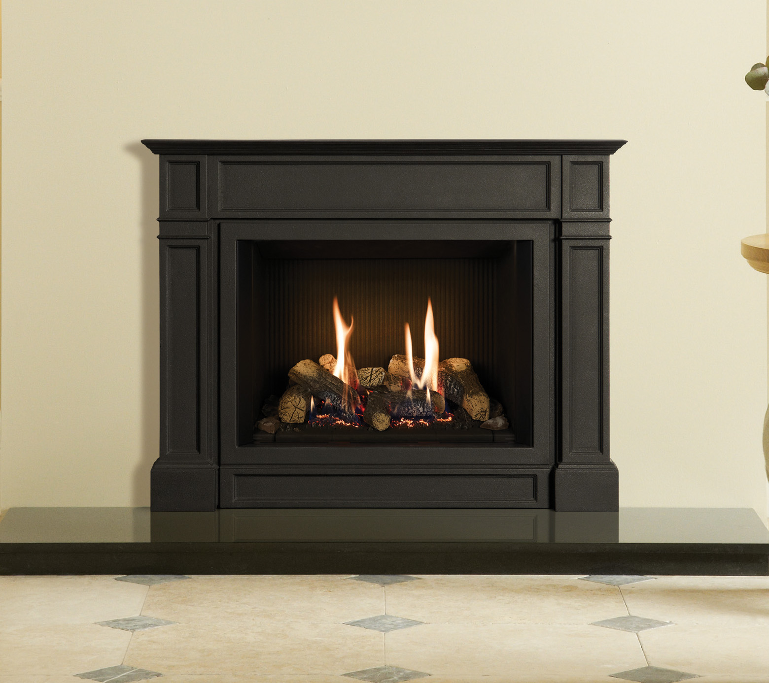 Spare Parts For Gas Fires Newmotorjdi Co
